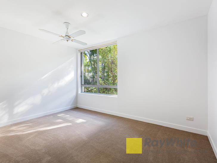 4971 St Andrews Terrace, Hope Island 4212, QLD Unit Photo