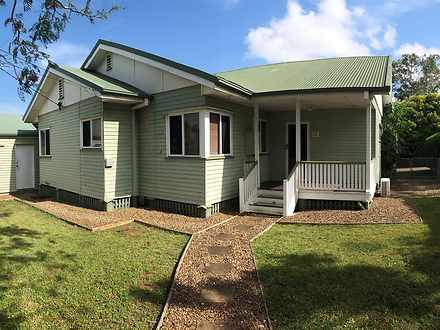 35 Coxen Street, Zillmere 4034, QLD House Photo