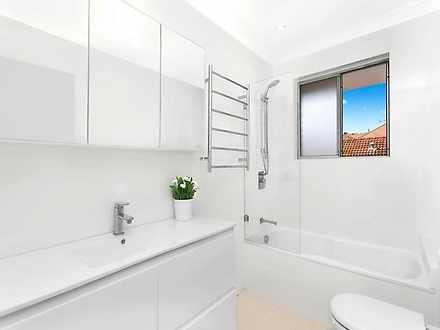 3/56 Boronia Street, Kensington 2033, NSW Apartment Photo