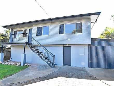 44 Doon Street, Kallangur 4503, QLD House Photo