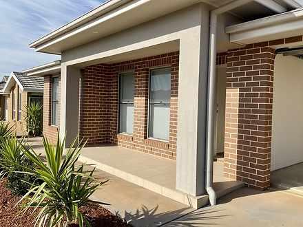 19 Magnolia Boulevard, Dubbo 2830, NSW House Photo