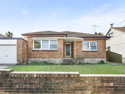 93 Railway Parade, Mortdale 2223, NSW House Photo