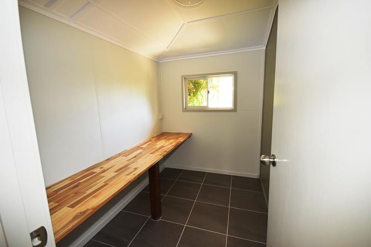 1 Scott Street, Alpha 4724, QLD House Photo