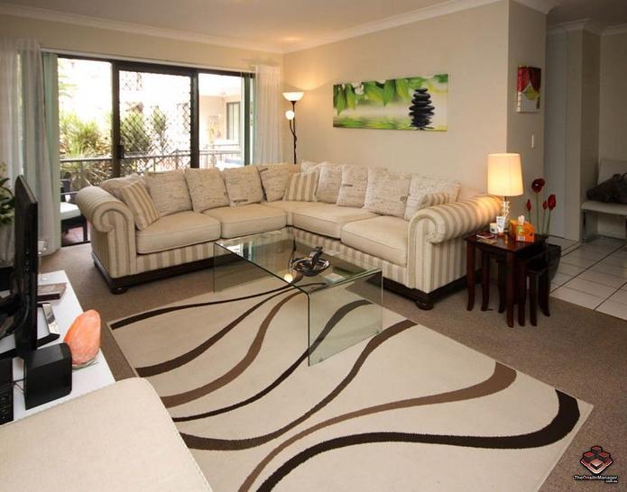 ID:21081636/9 Bayview Street, Runaway Bay 4216, QLD Apartment Photo