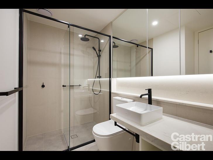 610/29-31 Queens Avenue, Hawthorn 3122, VIC Apartment Photo