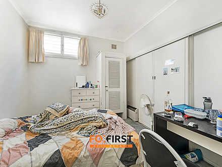 ROOM 5/185 Liardet Street, Port Melbourne 3207, VIC House Photo