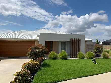 10 Mary Claire Court, Traralgon 3844, VIC House Photo