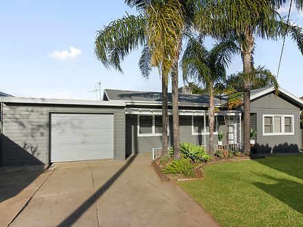 131 Meadow Street, Kooringal 2650, NSW House Photo