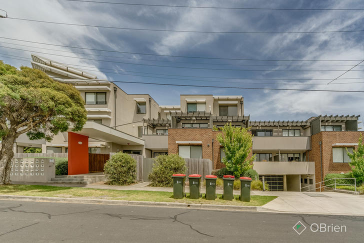 108/165 Middleborough Road, Box Hill 3128, VIC Apartment Photo