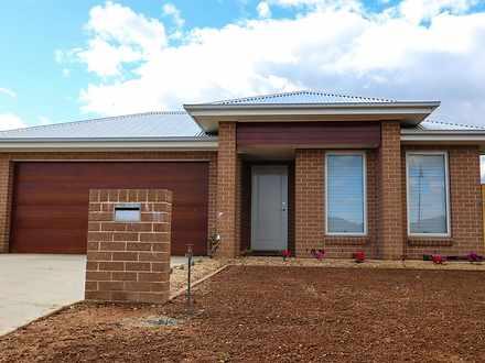 12 Mcewan Court, Tumbarumba 2653, NSW House Photo