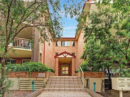 8/35-39 Hampden Street, Beverly Hills 2209, NSW Unit Photo