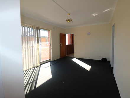 5/16 Sudbury Street, Belmore 2192, NSW Unit Photo