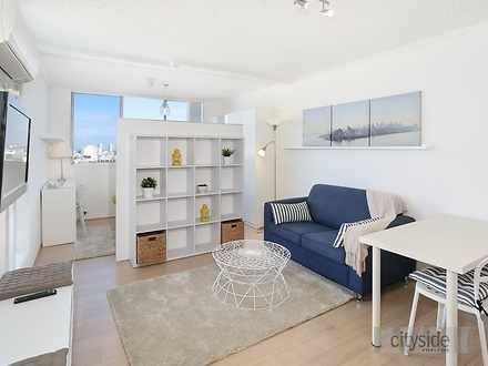 141/13 Waine Street, Surry Hills 2010, NSW Apartment Photo