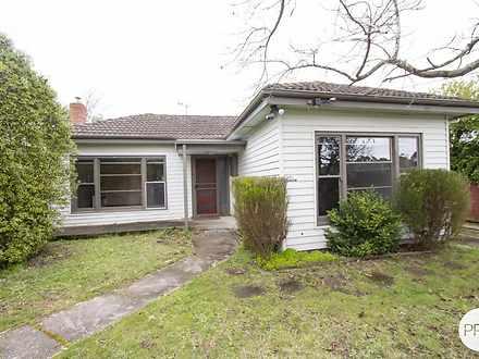 246 Kline Street, Ballarat East 3350, VIC House Photo