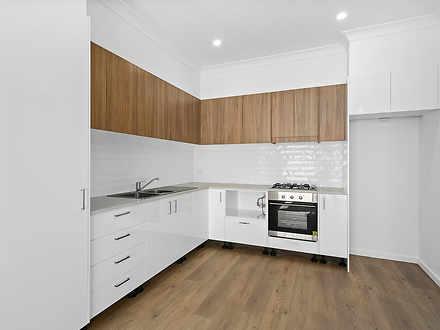 4/72 Kingston Street, Oak Flats 2529, NSW Townhouse Photo