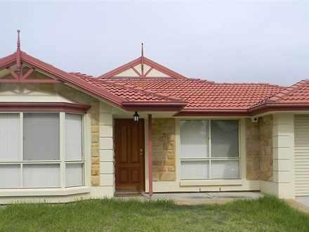 31 Rugby Avenue, Croydon Park 5008, SA House Photo