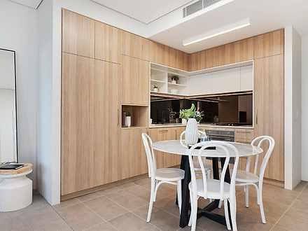 H2, G04/70 Mobbs Lane, Eastwood 2122, NSW Apartment Photo