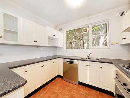 3/36 Oberon Street, Randwick 2031, NSW Apartment Photo