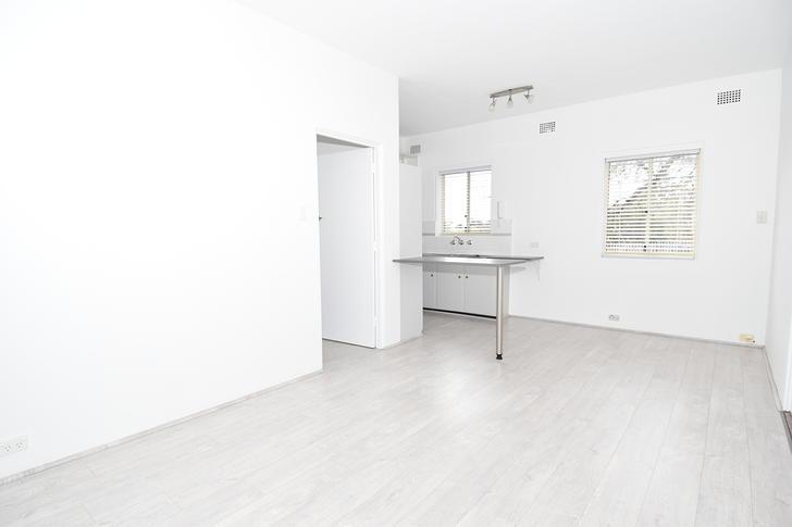 2/2 Oxley Avenue, Jannali 2226, NSW Apartment Photo