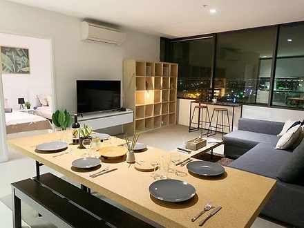 4513/639 Lonsdale Street, Melbourne 3000, VIC Apartment Photo