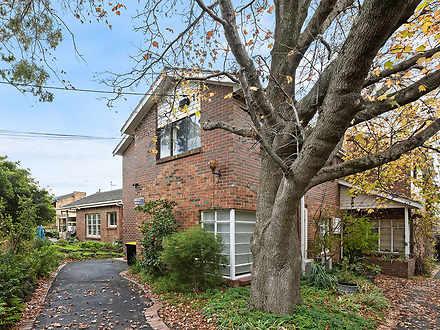 2/27 Hillston Road, Moorabbin 3189, VIC Apartment Photo