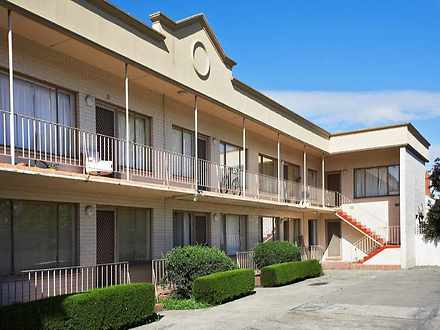 10/27 Jessie Street, Northcote 3070, VIC Apartment Photo