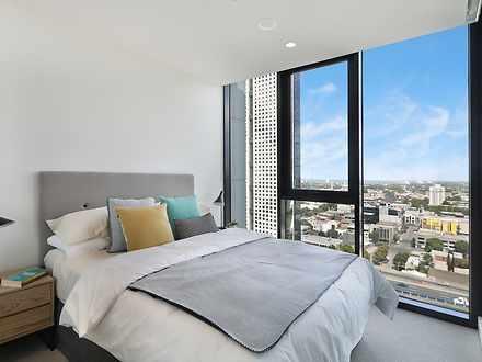 2207/45 Clarke Street, Southbank 3006, VIC Apartment Photo