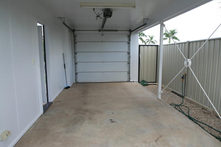 15 Charlton Street, Emerald 4720, QLD House Photo