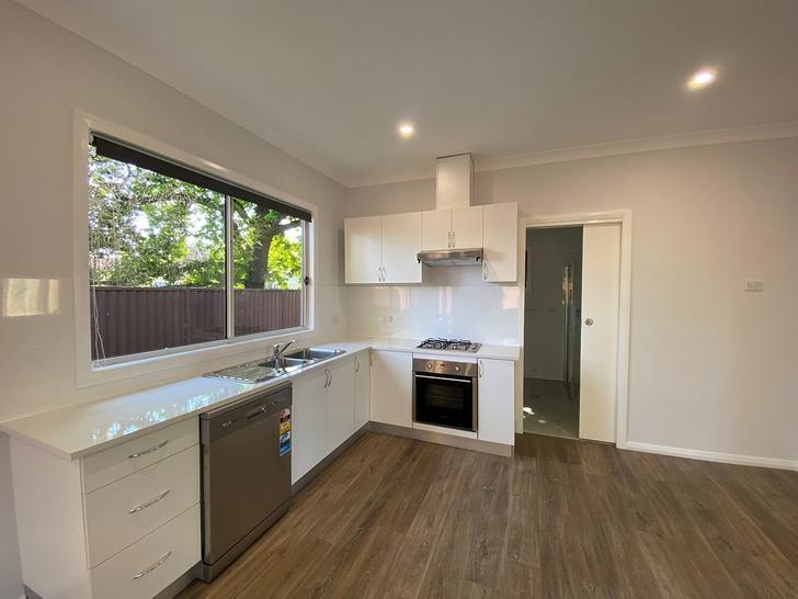 54A Mill Street, Riverstone 2765, NSW Flat Photo