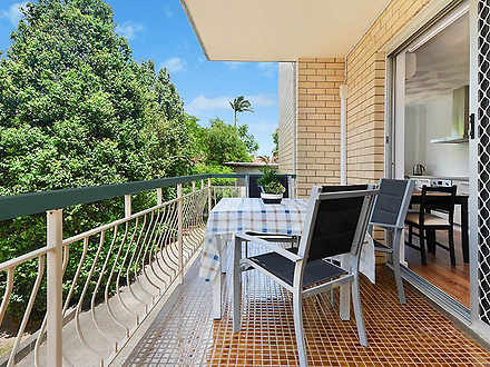 4/39 Noble Street, Clayfield 4011, QLD Apartment Photo