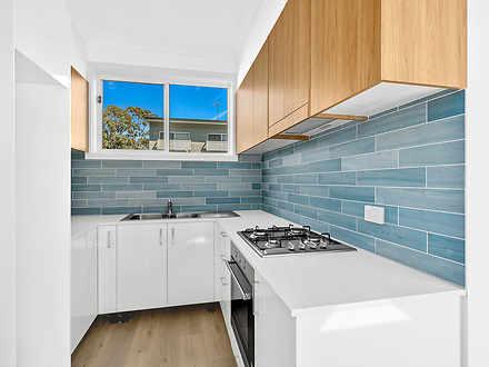 3/72 Kingston Street, Oak Flats 2529, NSW Townhouse Photo