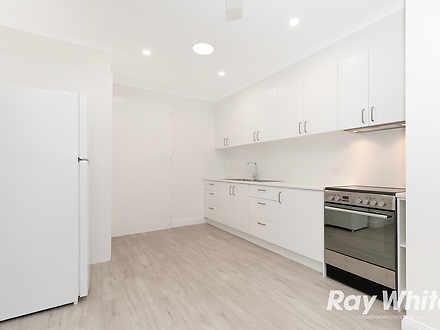 2/48 Dornoch Terrace, West End 4101, QLD Apartment Photo