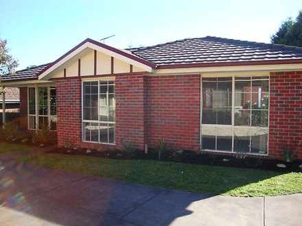 5/133 Bedford Road, Ringwood East 3135, VIC House Photo