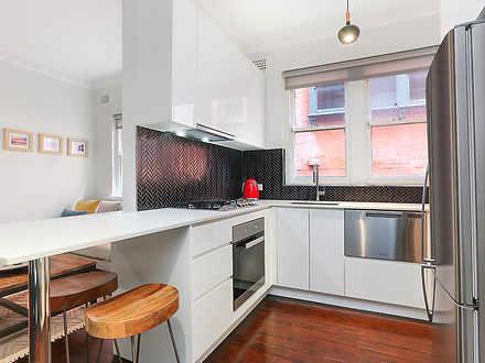 6/318 Bondi Road, Bondi 2026, NSW Apartment Photo