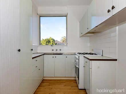15/51 Armadale Street, Armadale 3143, VIC Apartment Photo