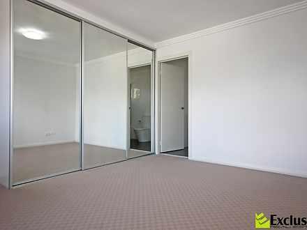 22/100 Kenyons Road, Merrylands 2160, NSW Townhouse Photo