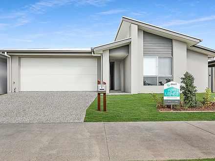 5 Kate Crescent, Nirimba 4551, QLD House Photo