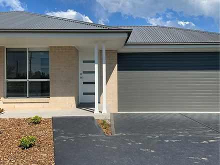 1/2354 Nelson Bay Road, Williamtown 2318, NSW Villa Photo