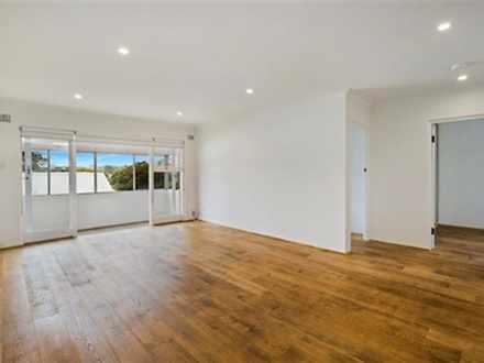 9/86 Botany  Street, Kingsford 2032, NSW Apartment Photo