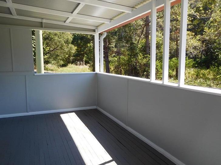 91 West Korora  Road, Korora 2450, NSW House Photo