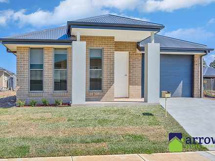 7 Hepburn Road, Edmondson Park 2174, NSW House Photo