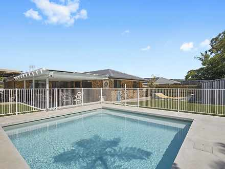 40 Togo's Avenue, Currumbin Waters 4223, QLD House Photo