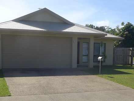 77 Landsborough Drive, Smithfield 4878, QLD House Photo