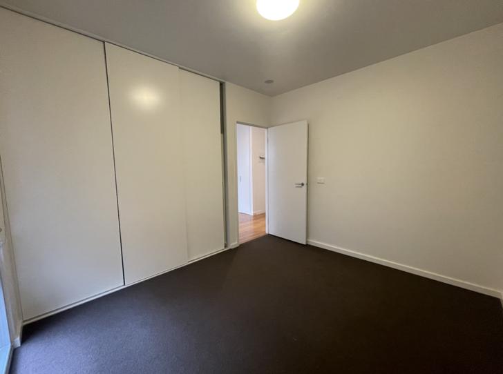 G02/1215A Centre Road, Oakleigh South 3167, VIC Apartment Photo