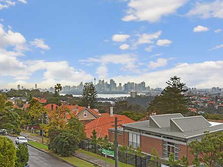 18/68 Bradleys Head Road, Mosman 2088, NSW Apartment Photo
