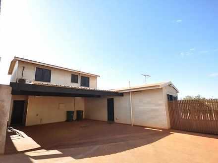 52B Kingsmill Street, Port Hedland 6721, WA Apartment Photo