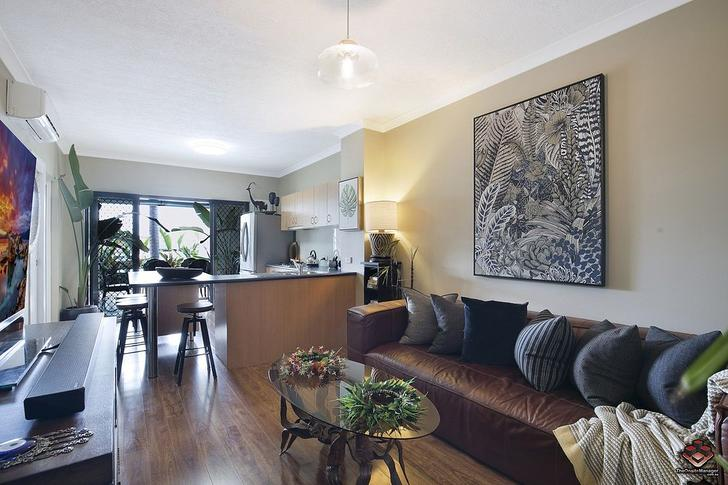 ID:21081652/16 Melton Road, Nundah 4012, QLD Apartment Photo