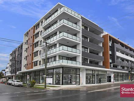 201/1A Targo Road, Ramsgate 2217, NSW Apartment Photo
