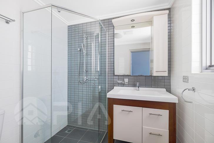 402A/8 Cowper Street, Parramatta 2150, NSW Apartment Photo