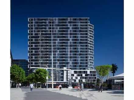 809/8 Marmion Place, Docklands 3008, VIC Apartment Photo
